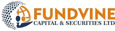 Fundvine Capital and Securities